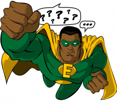 Ask the Superexpert